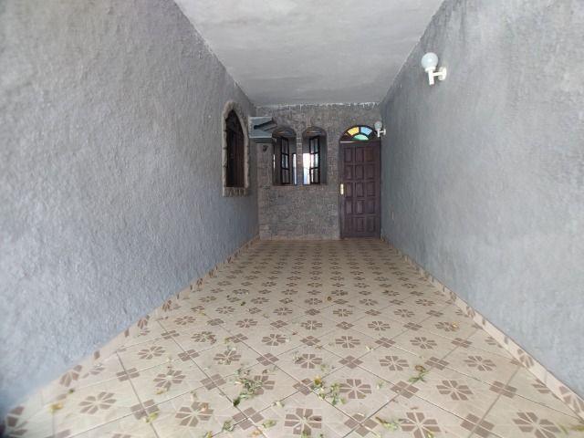 Vendo Casa em Vila Nova -Vila Velha - Foto 14