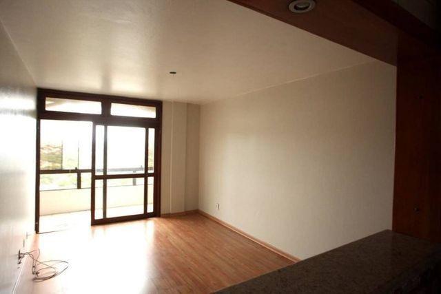Apartamento 03 dormitórios, Boa Vista, Novo Hamburgo/RS - Foto 4