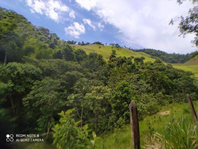 Vendo Fazenda em Rio da Prata - Distrito de Guarapari - Foto 16