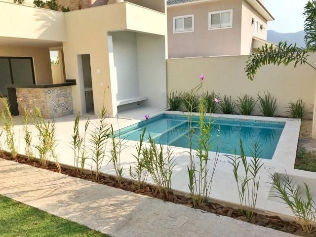 Construa Linda Casa Terras Belas - Itaitinga - Foto 17