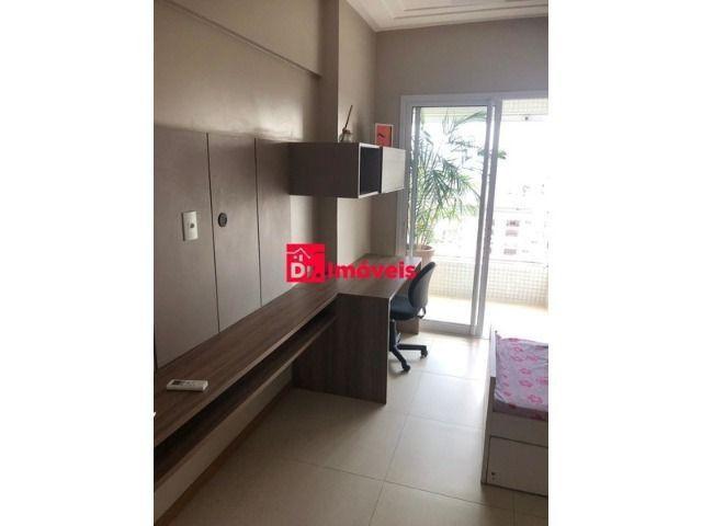 La Place, 210m², 4 suítes, lazer completo, 4 vagas - Doutor Imoveis Belém - Foto 8