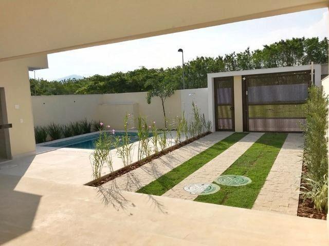 Construa Linda Casa Terras Belas - Itaitinga - Foto 18