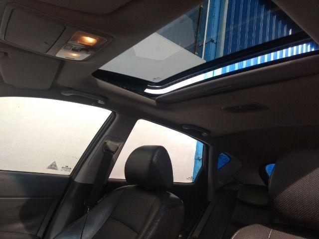 I30 2011 2.0 automático - Foto 5
