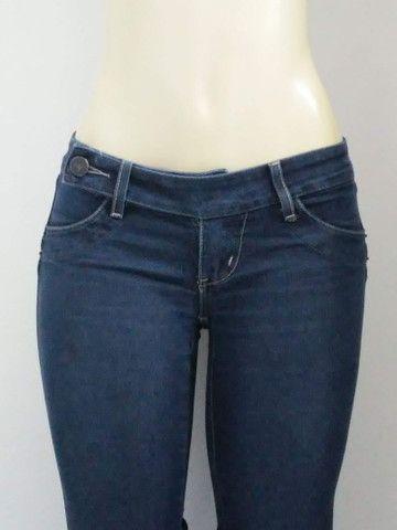 Calça Jeans Sawary  - Foto 6