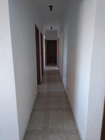 Ref. IS 045 - Excelente casa Bosque dos Eucaliptos - Foto 2