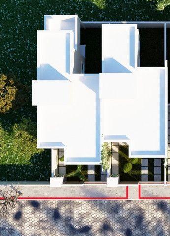 Duplex Top no Solar Bitti - Foto 2