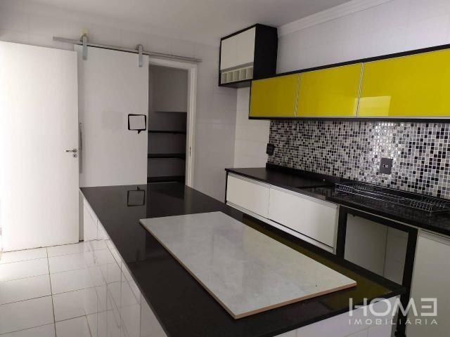 Casa com 4 dormitórios à venda, 234 m² por R$ 990.000,00 - Recreio dos Bandeirantes - Rio  - Foto 7