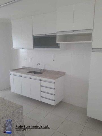 Apartamento para Locação Bairro Saudade Ref. 2117 - Foto 13