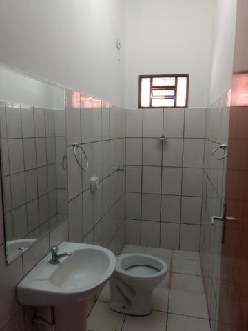 Casa c/ 2 quartos na Vila Boa ao lado do Jardins Florença - Foto 12