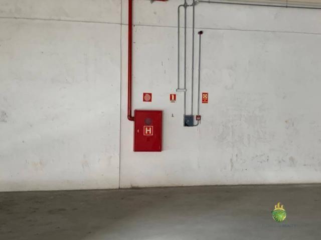 Loja para alugar, 570 m² por R$ 65.000/mês - Graça - Salvador/BA - Foto 6