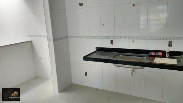 Ótima Oportunidade, Apartamentos em Bairro Nobre no Jardim de São Pedro, S P A - RJ - Foto 4