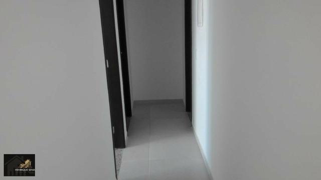 Ótima Oportunidade, Apartamentos em Bairro Nobre no Jardim de São Pedro, S P A - RJ - Foto 15