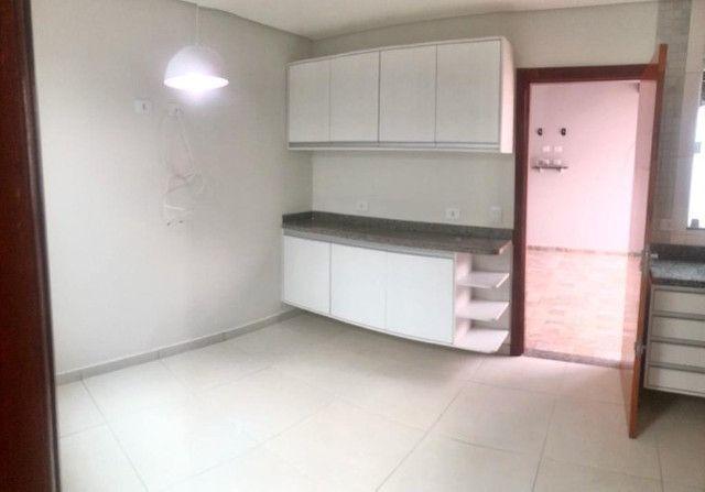 Linda Casa Toda Reformada Vila Nasser - Foto 9
