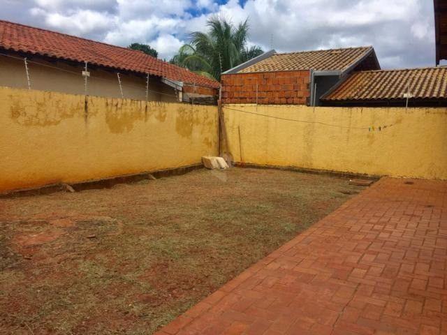 Linda Casa Jardim São Lourenço - Foto 5