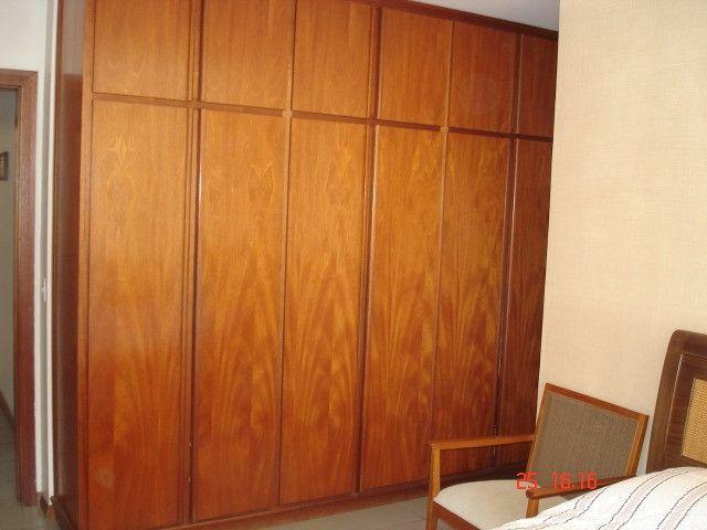 Apartamento Santa Cruz - Foto 3