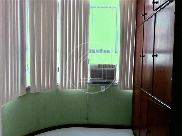 Apartamento à venda com 3 dormitórios em Copacabana, Rio de janeiro cod:889868 - Foto 14