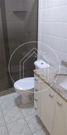 Apartamento à venda com 3 dormitórios cod:874912 - Foto 11