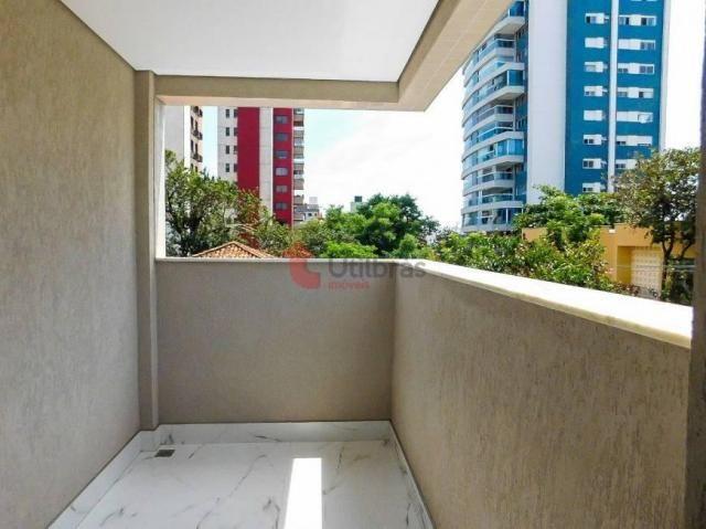Apartamento à venda, 3 quartos, 1 suíte, 2 vagas, São Pedro - Belo Horizonte/MG - Foto 12