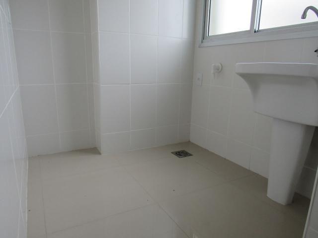 Apartamento à venda com 3 dormitórios em Padre eustáquio, Belo horizonte cod:6274 - Foto 16