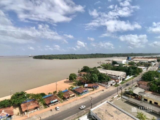 Apartamento à venda com 3 dormitórios em Cruzeiro, Icoaraci cod:8095 - Foto 5