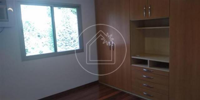 Apartamento à venda com 3 dormitórios cod:874912 - Foto 7