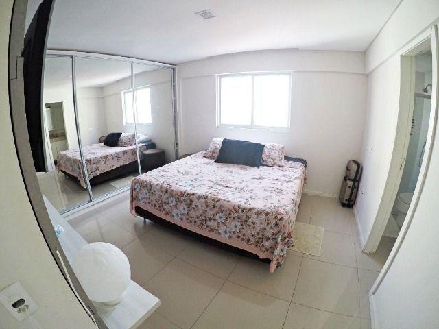 Apartamento em Balneário Camboriú - Foto 9