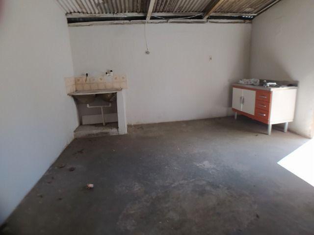 Vendo Casa em Vila Nova -Vila Velha - Foto 17