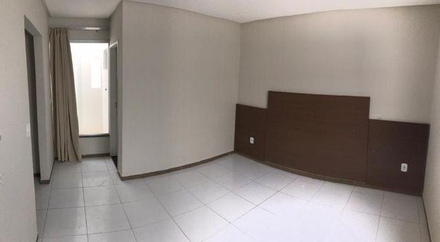 Casa Bairro Alexandrina - Líder Imobiliária - Foto 9