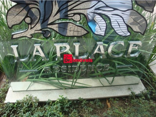 La Place, 210m², 4 suítes, lazer completo, 4 vagas - Doutor Imoveis Belém