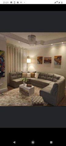 Black fradey sofás novos a partir de 499 corra e garanta já o seu