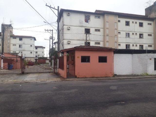 Condomínio Araçari - vende excelente apto 3/4, 2 wc. - Foto 8