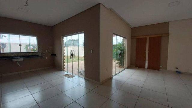 Linda Casa Jardim São Conrado - Foto 11