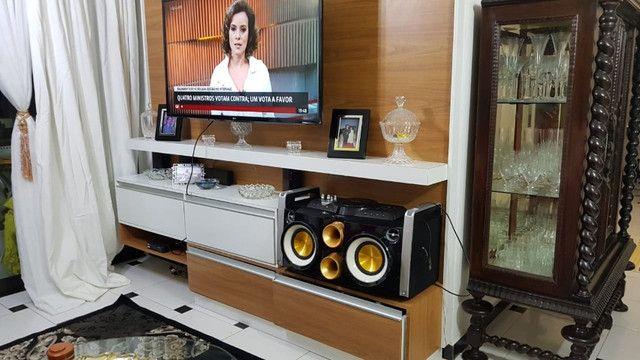 Beira Olinda! Apartamento a Venda 03 quartos sendo 01 suíte - Foto 3