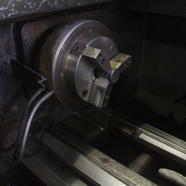 Torno mod. Gpr SZ250 Nardini Sagaz CNC - ML74 Usado - Foto 4