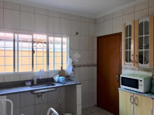 Linda Casa Jardim São Lourenço - Foto 12