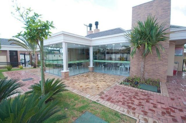 Lindo Apartamento Condomínio Upper Gran Park , na Mata do Jacinto - Foto 7