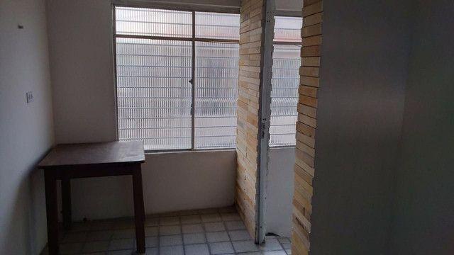 Ótima casa no Totó próxima da Av. Liberdade - Foto 9