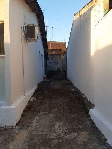 Casa para vender condomínio fechado! - Foto 4