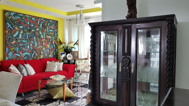 Beira Olinda! Apartamento a Venda 03 quartos sendo 01 suíte - Foto 5