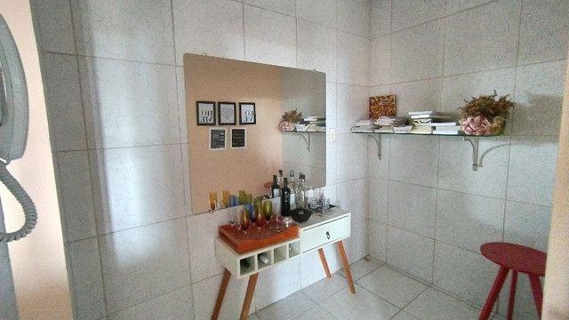 Casa com 04 Apartamentos na Parquelândia - Foto 14