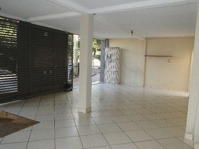 Casa Bairro Santa Fé.Próximo Shopping Campo Grande - Foto 4