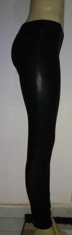 Calça Legging Cirrê - Foto 5