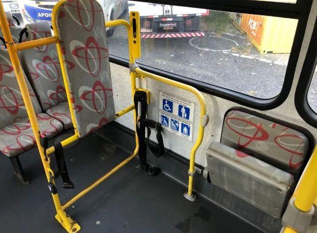 Ônibus K310 2012 - Foto 2
