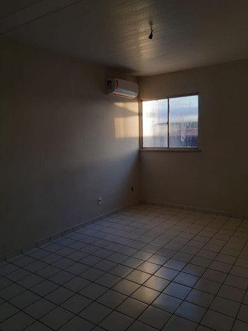 Casa para vender condomínio fechado! - Foto 10
