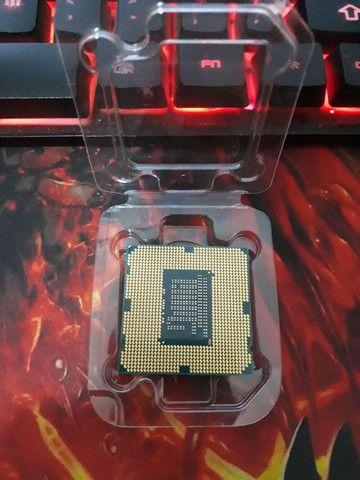 Processador Intel core i3-3250 usado SEM DEFEITOS - Foto 2