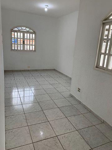 Aluguel - Casa Comercial - Pina - 200m² - Foto 12