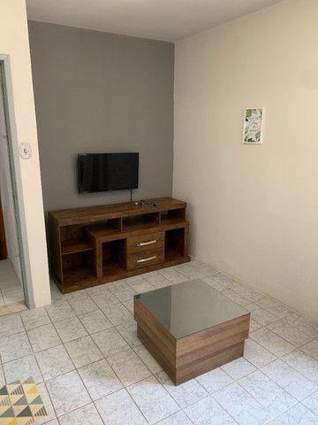 Aluguel - Apartamento 2 Quartos - Pina - Mobiliado - Foto 3