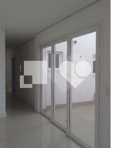 Casa de condomínio à venda com 4 dormitórios cod:28-IM425043 - Foto 15