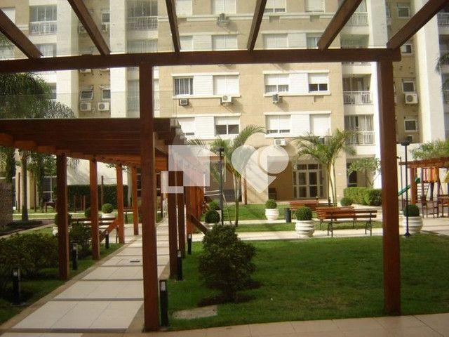 Apartamento à venda com 3 dormitórios em Vila ipiranga, Porto alegre cod:28-IM425096 - Foto 12