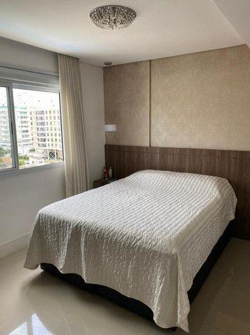 VG- Apartamento 02 dormitórios 01 suíte no Balneário do Estreito - Florianópolis/SC - Foto 4